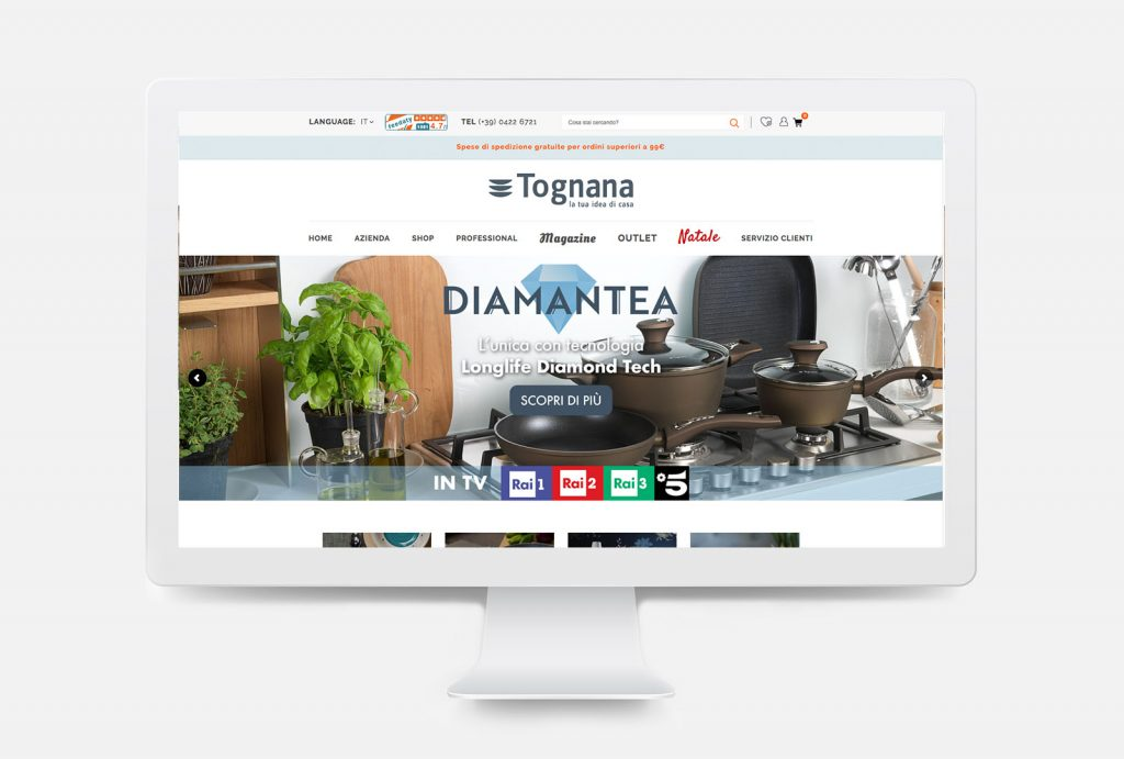 cricket-tognana-ecommerce
